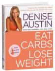 Denise Austin - Eat Carbs to Lose Weight