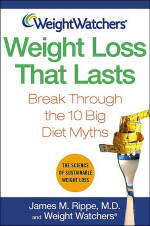 Weight Loss that Lasts