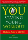 YOU staying young workout dvd
