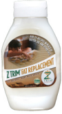 ztrim fat replacer