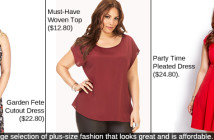 11_PlusSizeFashion1