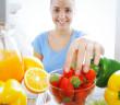 21_VegetarianProtein