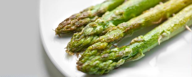 28_Asparagus